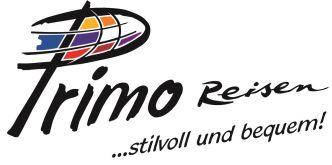 Primo Reisen klein
