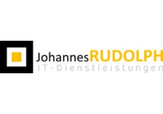 johannes_rudolph_it_dienstleistungen