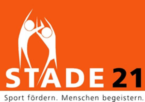 logo_stade21
