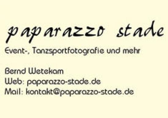 sponsor_paparazzostade