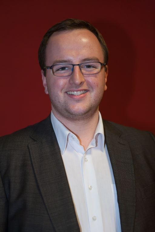 Sven Strehlow